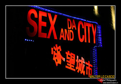 beijing---pechino_4080225424_o.jpg