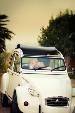 Servizio_fotografico_per_matrimonio_sposi (5)