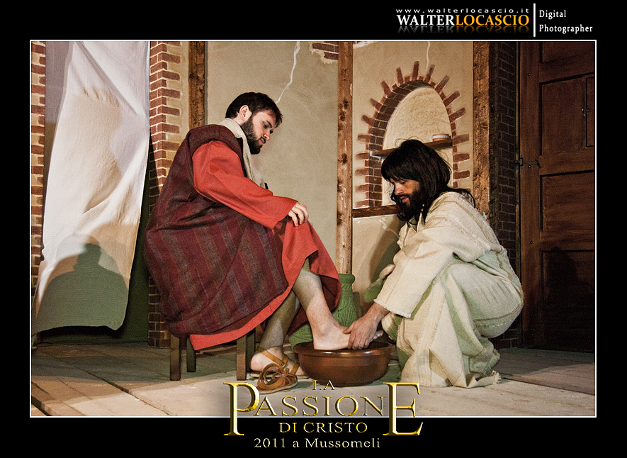 la_passione_di_Cristo_Mussomeli_Camastra (46).jpg