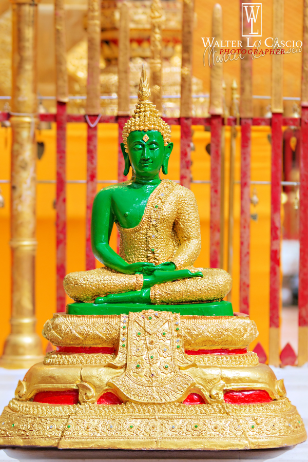 thailandia-2014_15410928055_o.jpg
