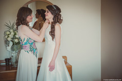 Photo_preparation_of_the_bride_in_Sicily (32)