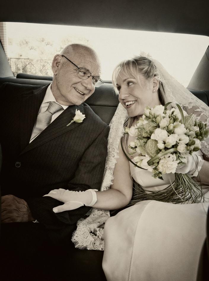 foto_sposa_matrimonio (31)