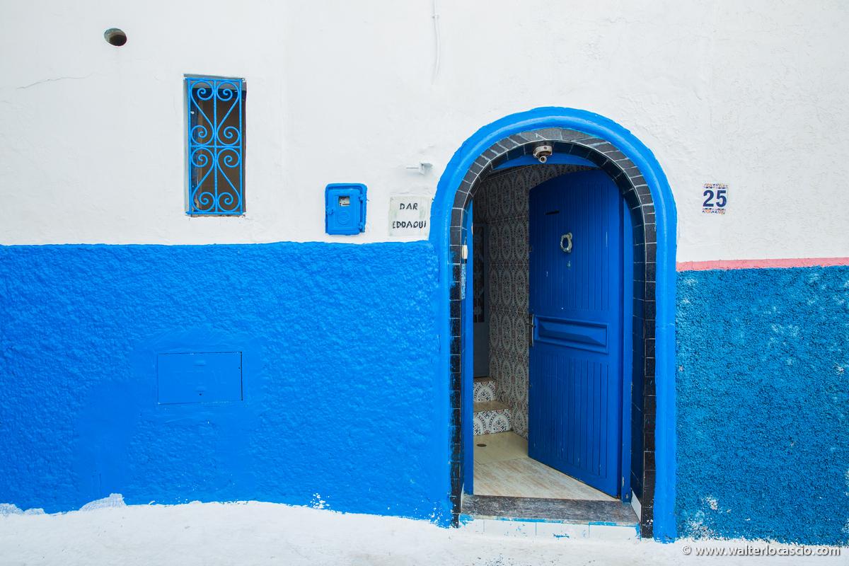 MArocco_Rabat_IMG_3375