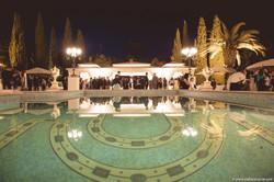 banchetto_matrimonio_in_Sicilia (16)