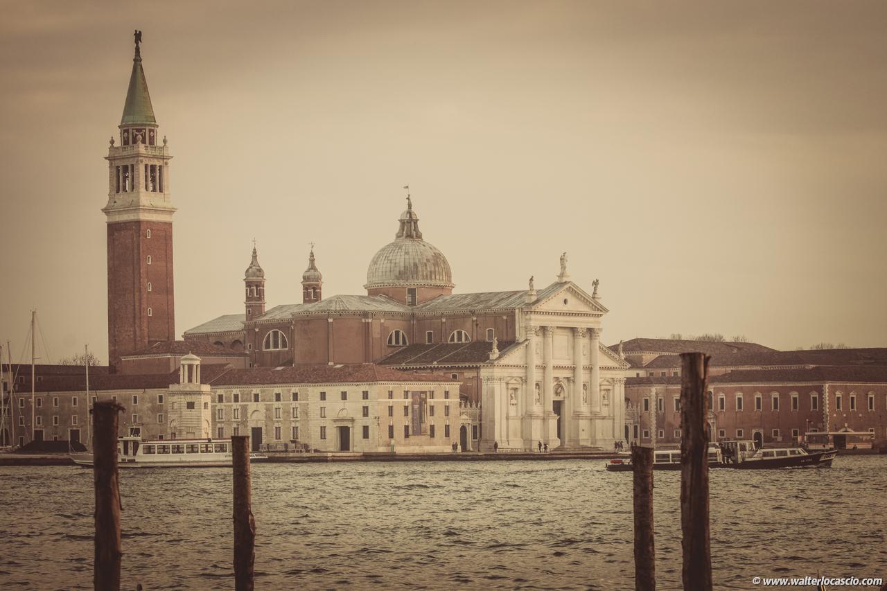 Venezia_Photo (20)