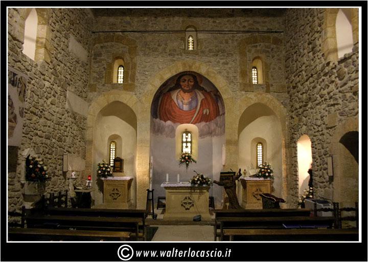 abbazia-santo-spirito-8_3409259666_o.jpg
