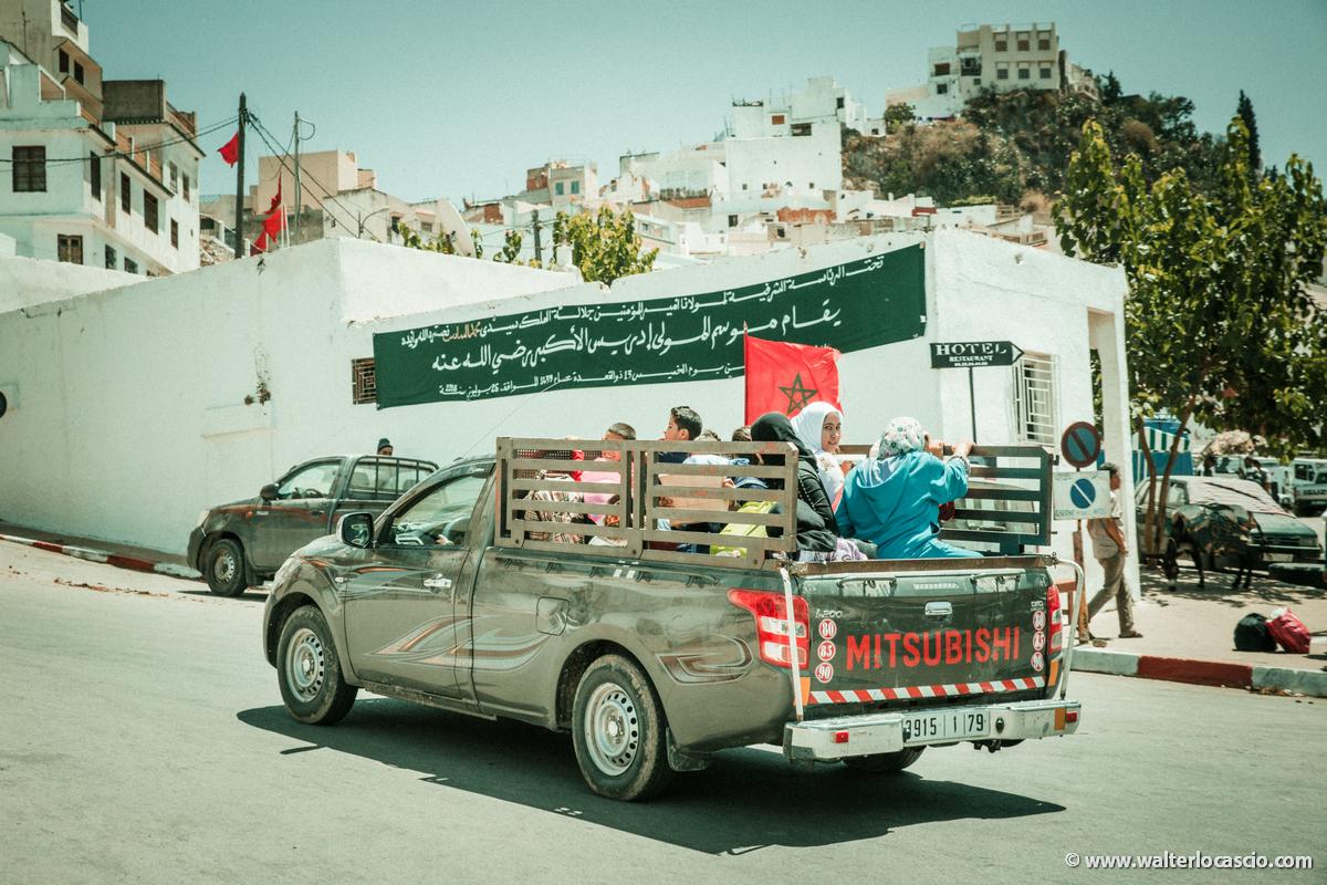 Marocco_MOULAY_DRISS_ZERHOUN _IMG_3713