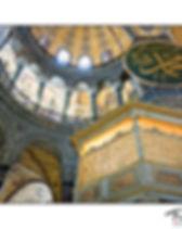 turchia-2011-istanbul_6175569563_o.jpg