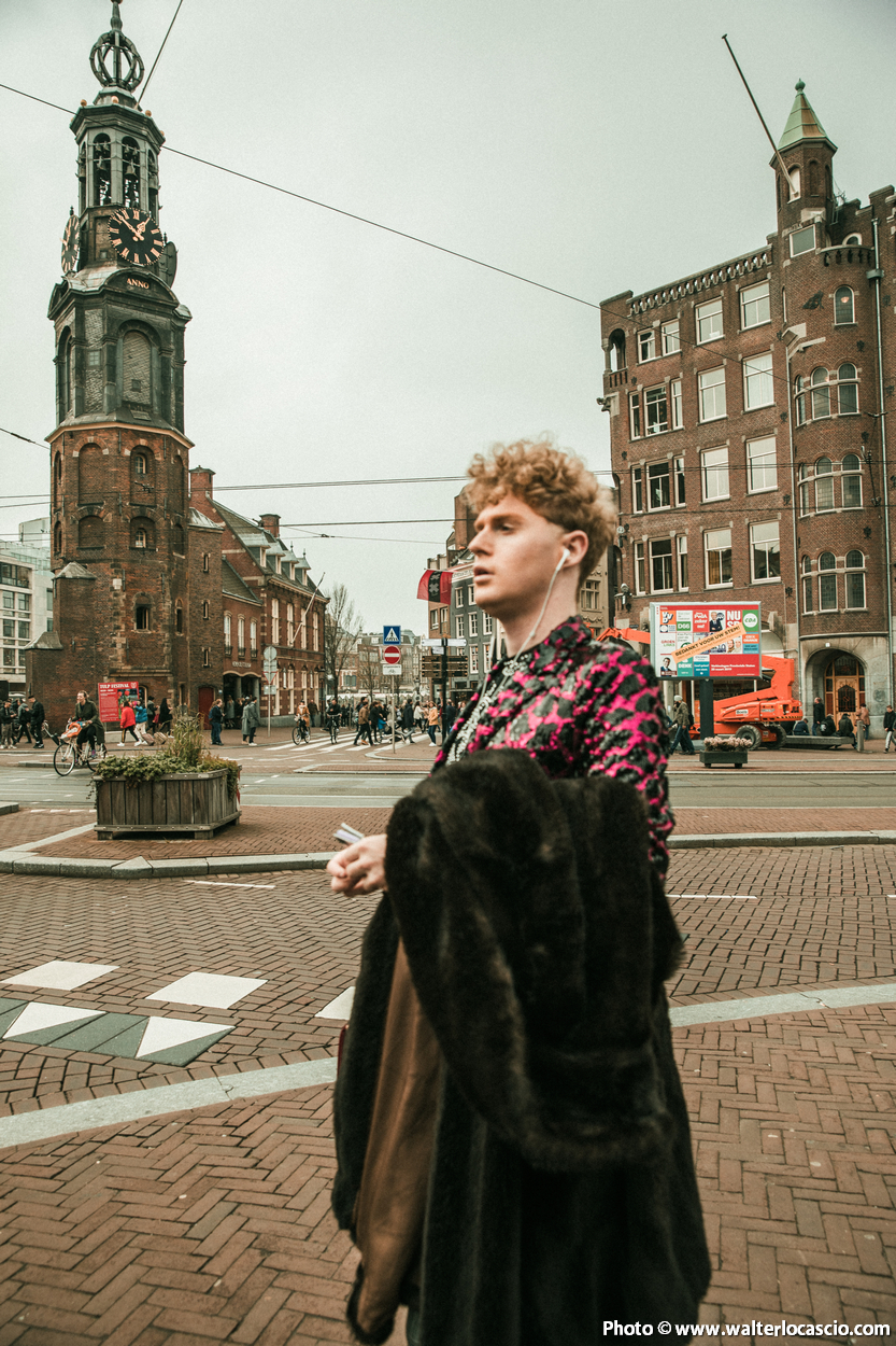 13Amsterdam