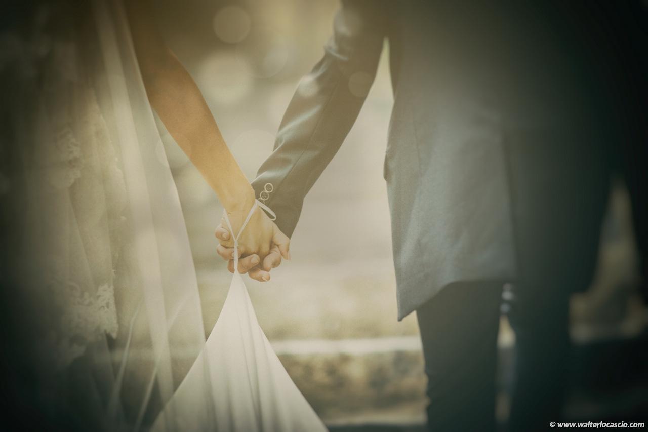 matrimoni_in_Sicilia (21)