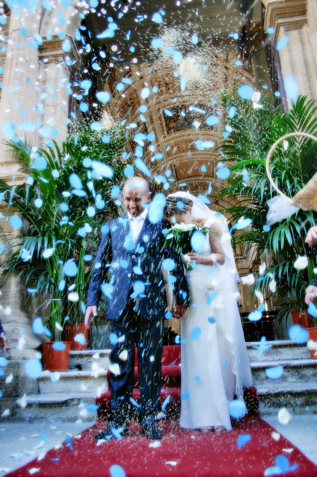foto_lancio_del_riso_matrimonio (6)