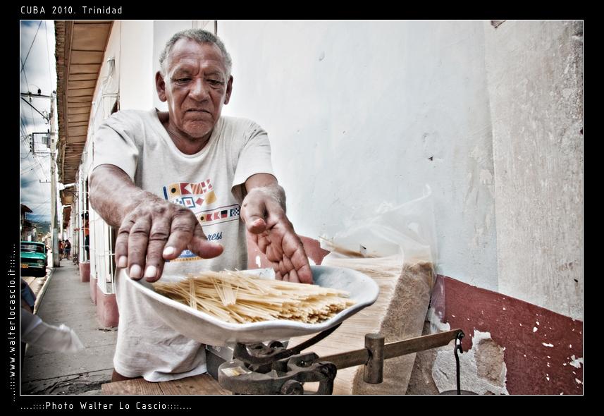 cuba-2010-trinidad_5074378735_o.jpg