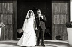 foto_lancio_del_riso_matrimonio (31)