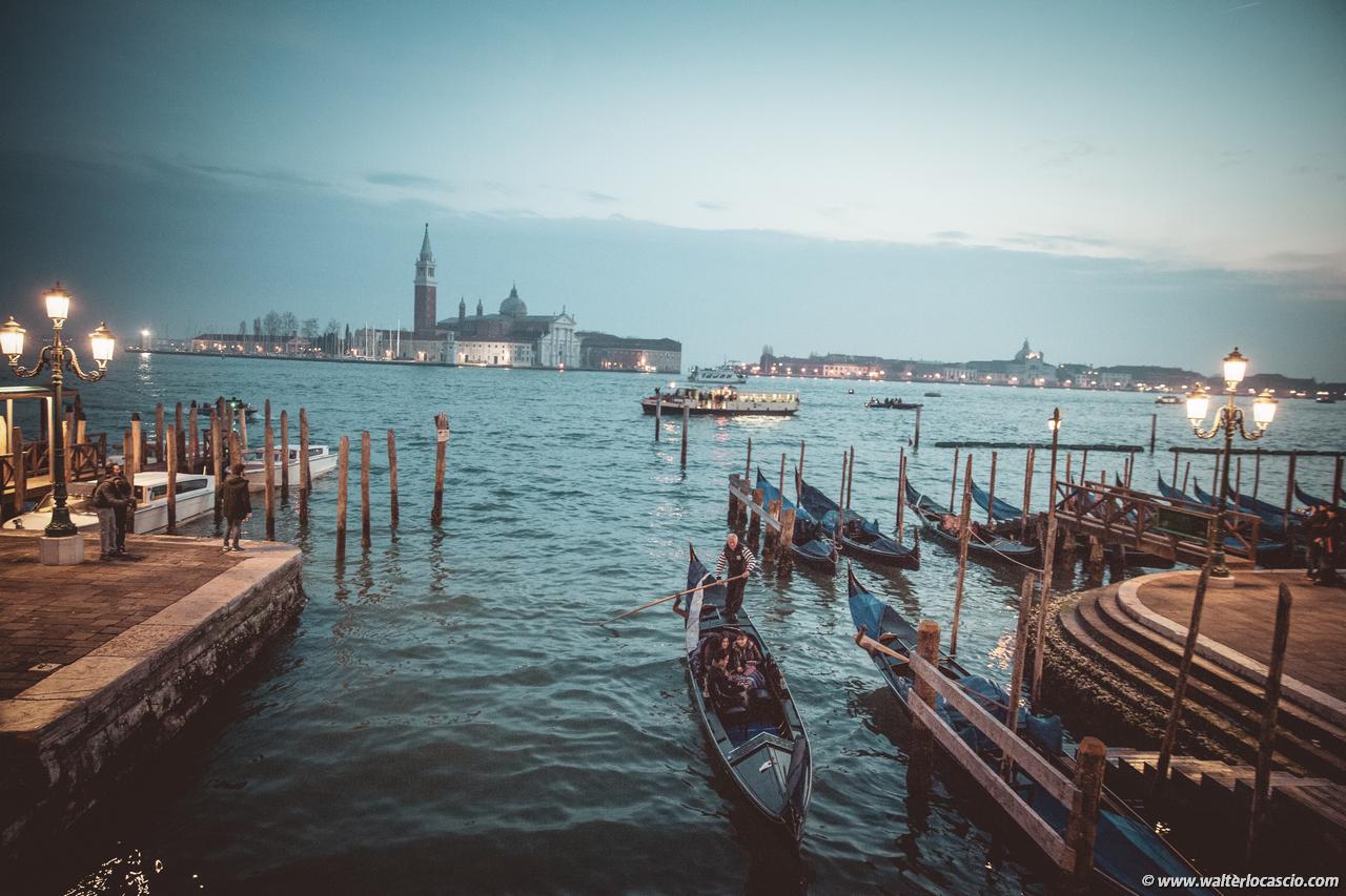 Venezia_Photo (16)