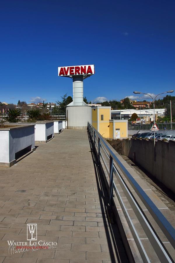 Foto_Averna_Imbottigliamento (33).jpg