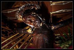venerd-santo-a-caltanissetta-il-cristo-nero-ed-2009_3445566007_o.jpg