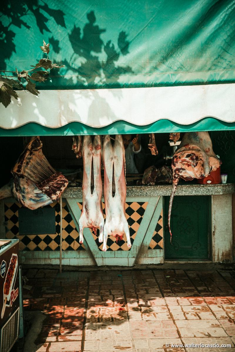 Marocco_Aghmat_Mercato_IMG_5660