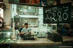 Marocco_Fes_IMG_3882