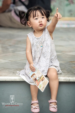 thailandia-2014_15395228222_o.jpg