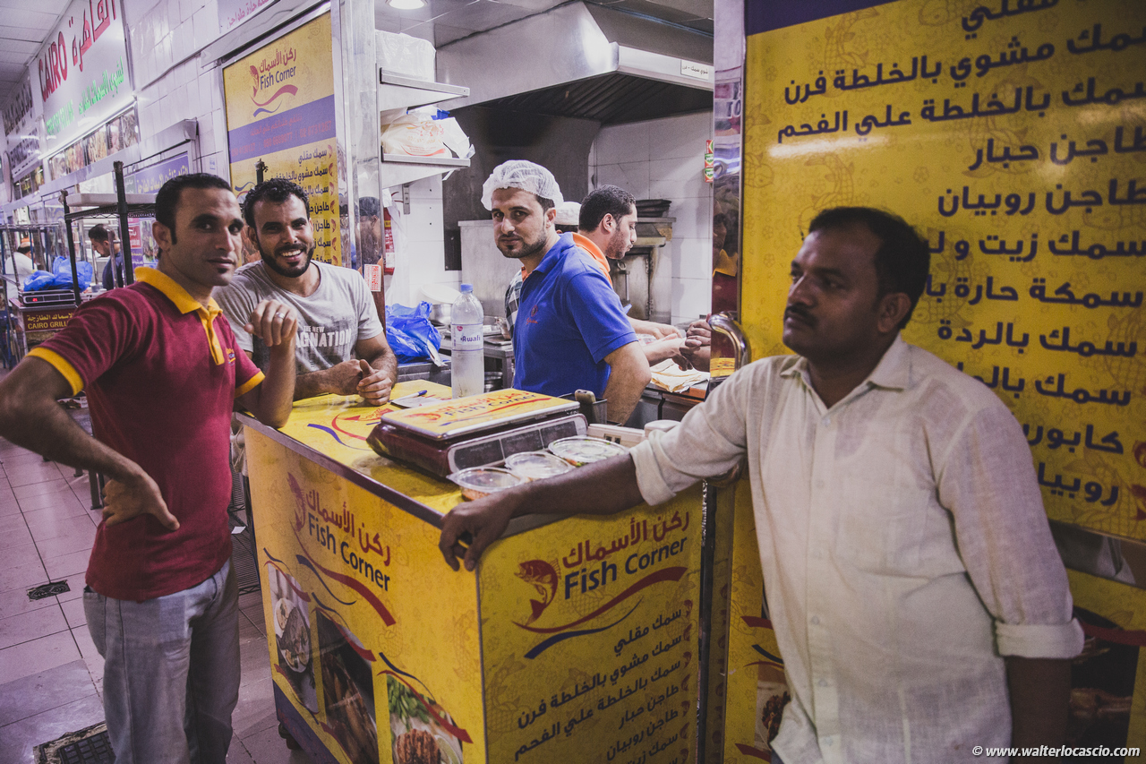 Abu_Dhabi_fish_market (47)