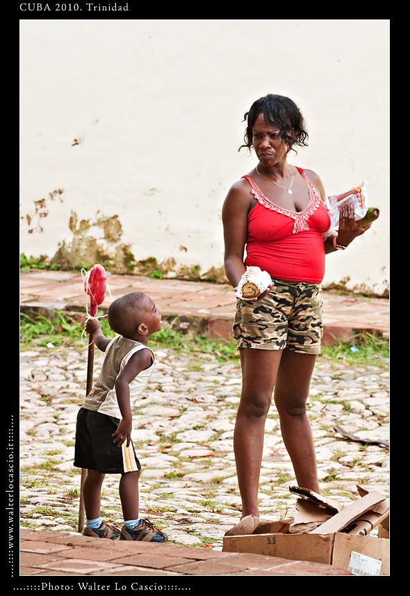 cuba-2010-trinidad_5074326495_o.jpg