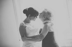 Photo_preparation_of_the_bride_in_Sicily (62)