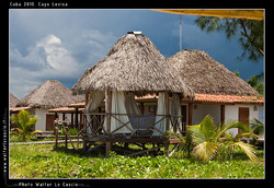 cuba-2010-cayo-levisa_5161067287_o.jpg