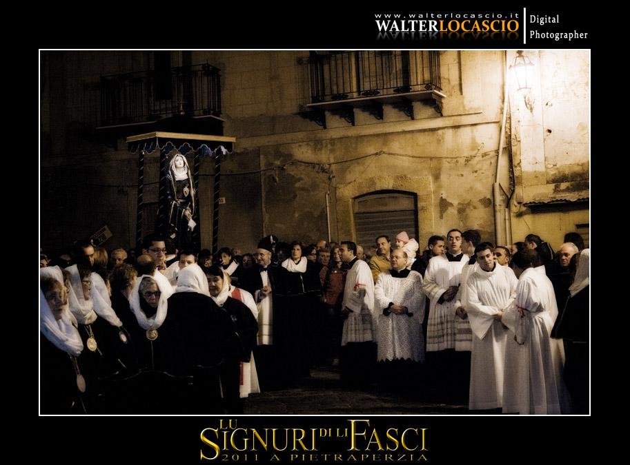 lu-signuri-di-li-fasci-2011-a-pietraperzia_5725777280_o.jpg