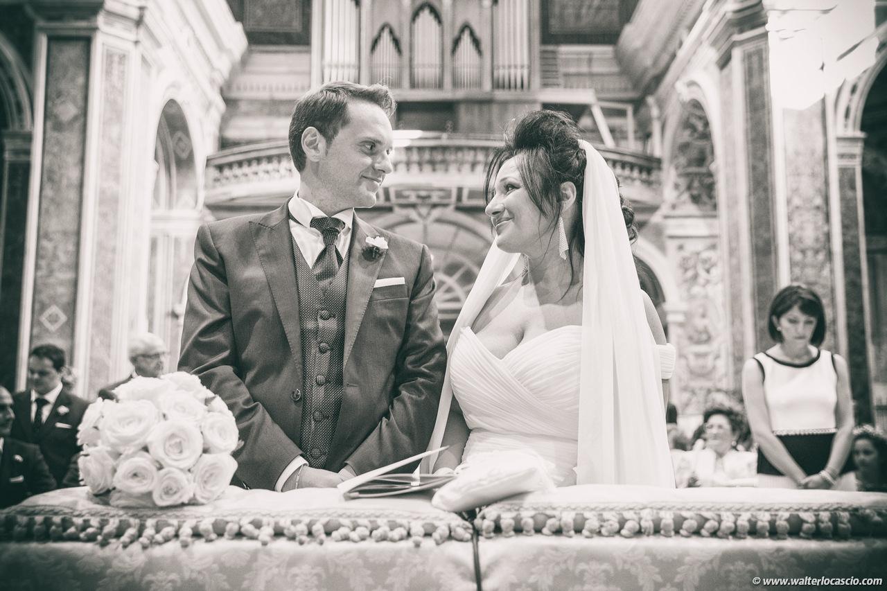 chiese_matrimonio_in_Sicilia (35)