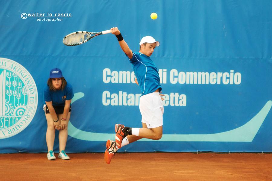 Tennis_Challenger_Caltanissetta (31).jpg