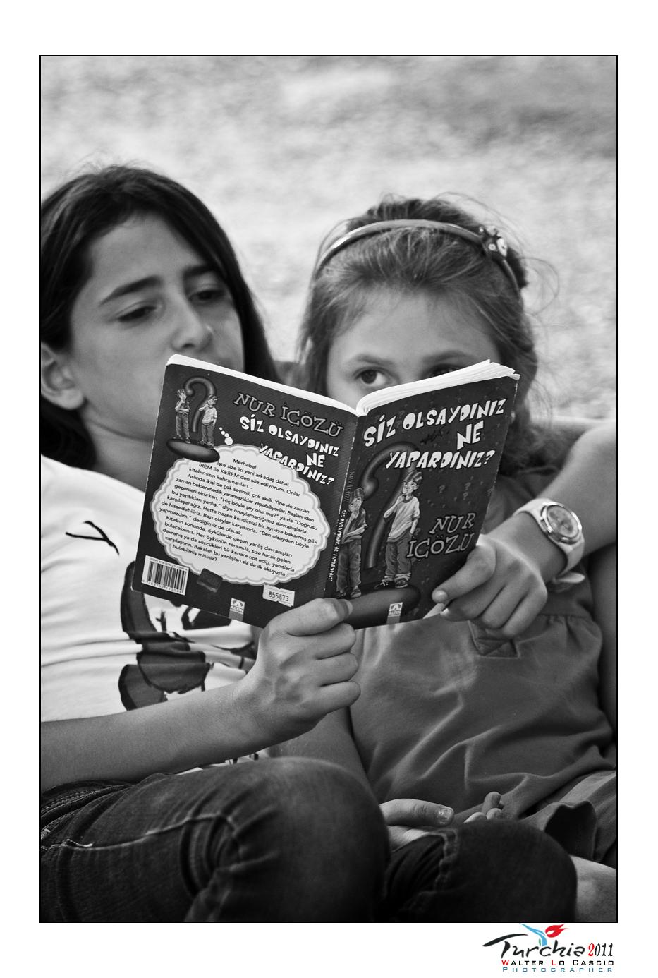turchia-2011-efeso_6175949110_o.jpg