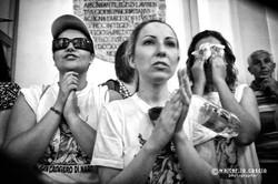 san-calogero-di-naro-la-festa-del-18-giugno-2012_7410916192_o.jpg