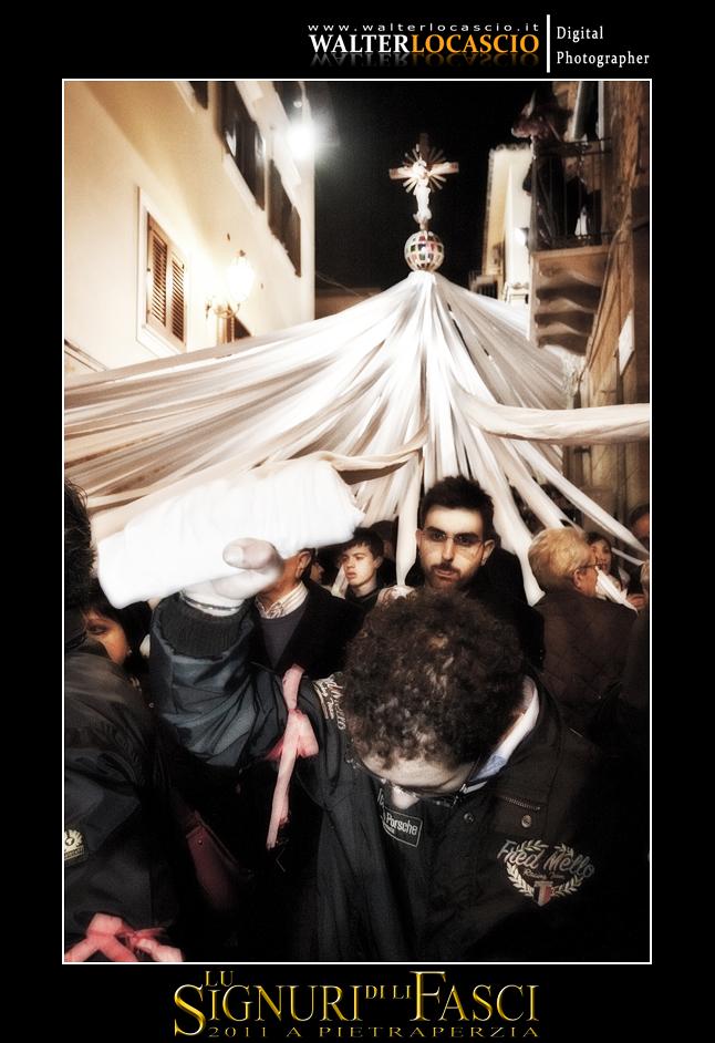 lu-signuri-di-li-fasci-2011-a-pietraperzia_5725788562_o.jpg