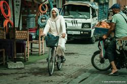 Marocco_Marrakech_IMG_0800