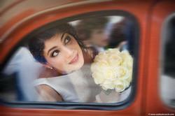 Photo_preparation_of_the_bride_in_Sicily (60)