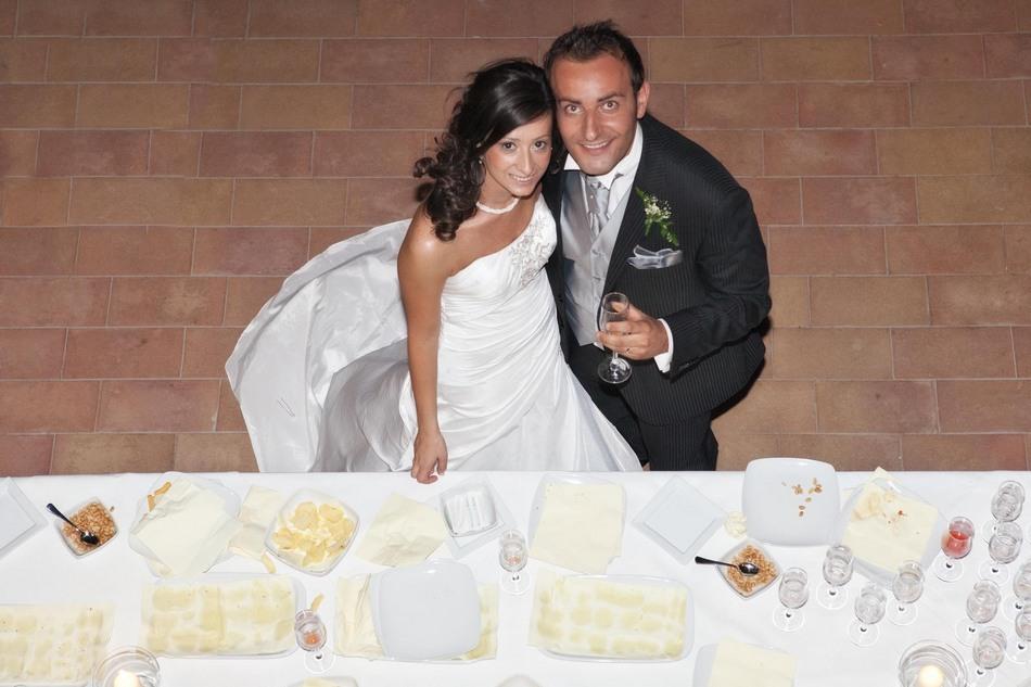 foto_ricevimento_taglio_torta_matrimonio (55)