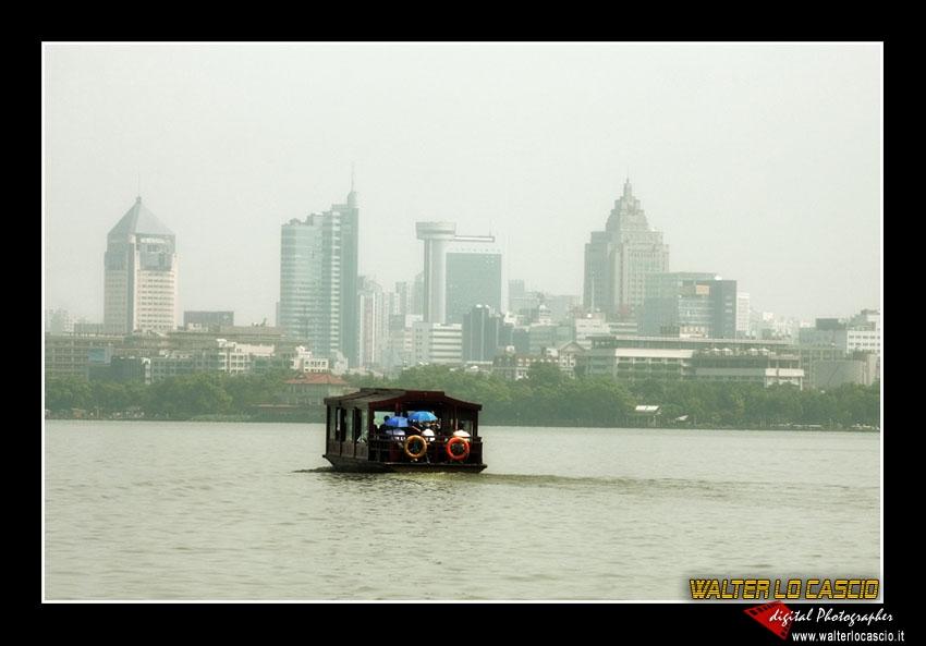 hangzhou_4089247666_o.jpg