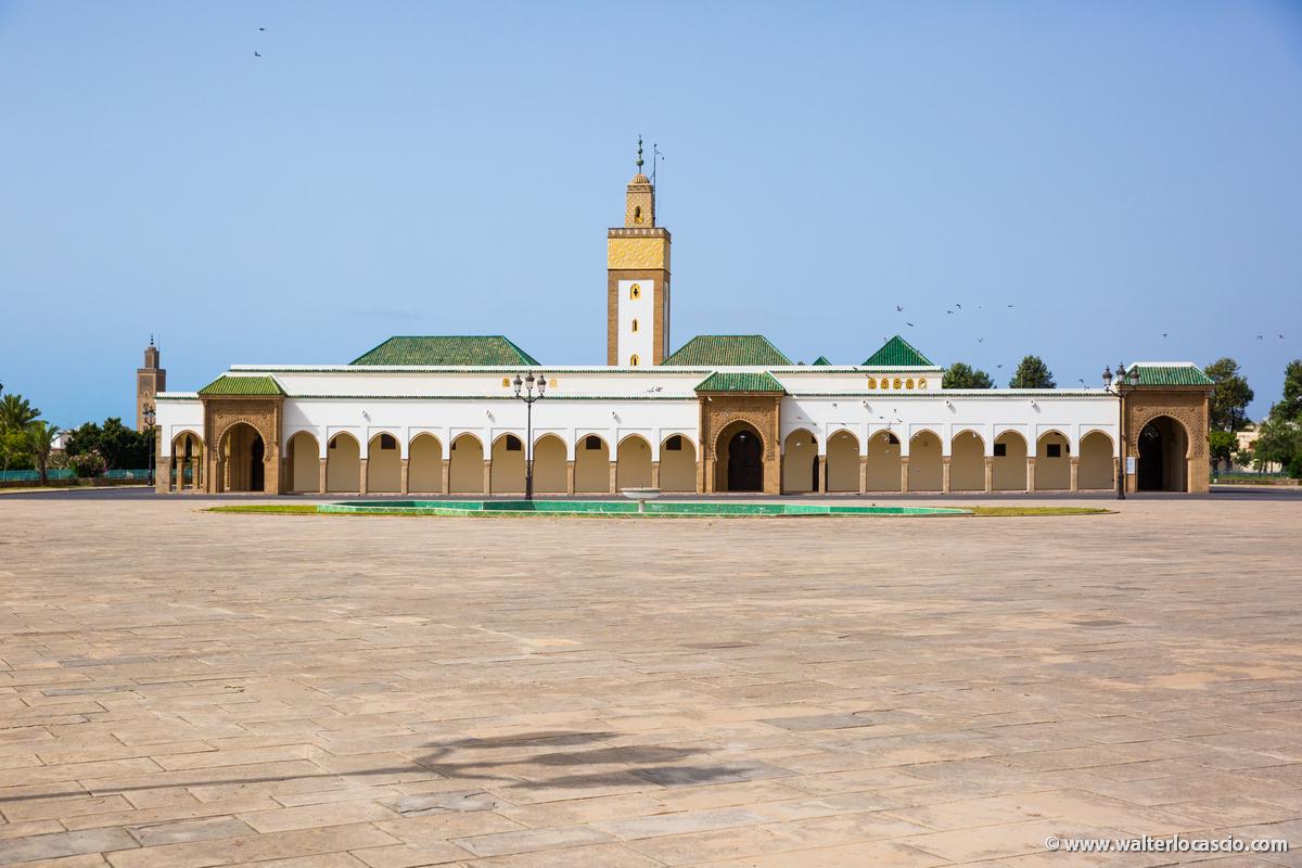 MArocco_Rabat_IMG_3305