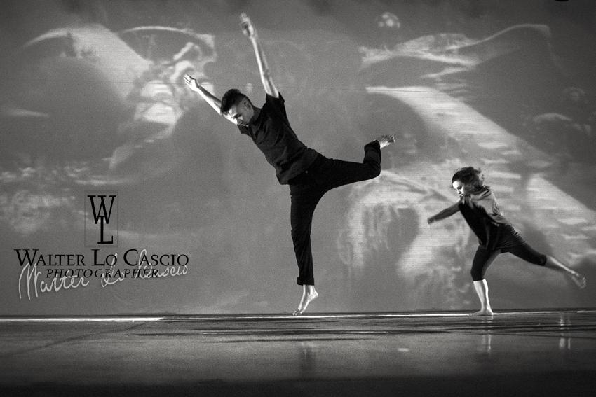 foto_saggio_di_danza (88).jpg