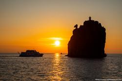 11_Stromboli_Isole_Eolie