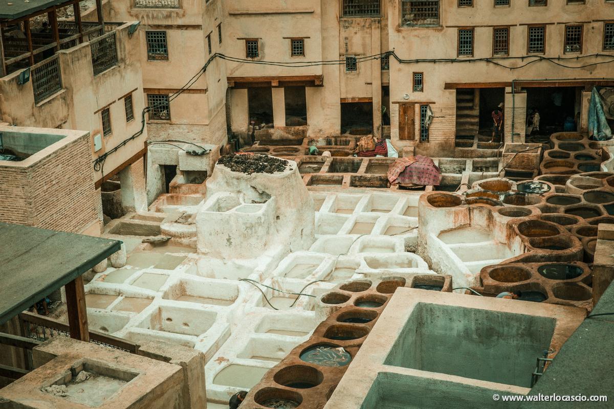 Marocco_Fes_IMG_4273