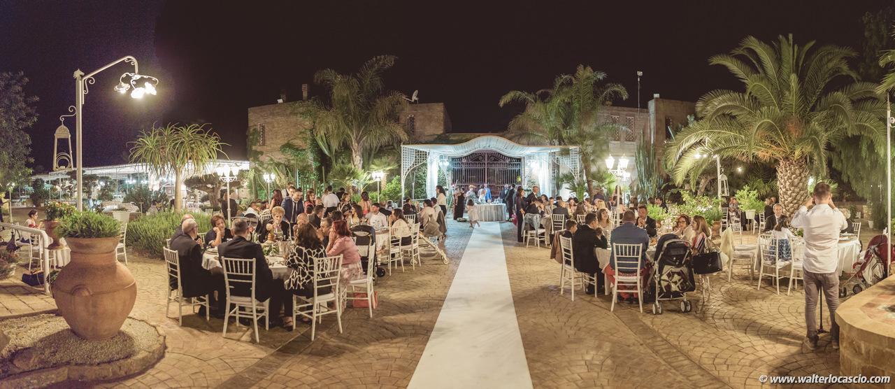 wedding_banquet_in_Sicily (12)