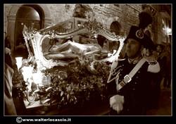 il-venerdi-santo-e-lu-signuri-di-li-fasci-pietraperzia_3408702405_o.jpg