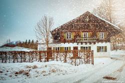 Linderhof_Bavaria (11)