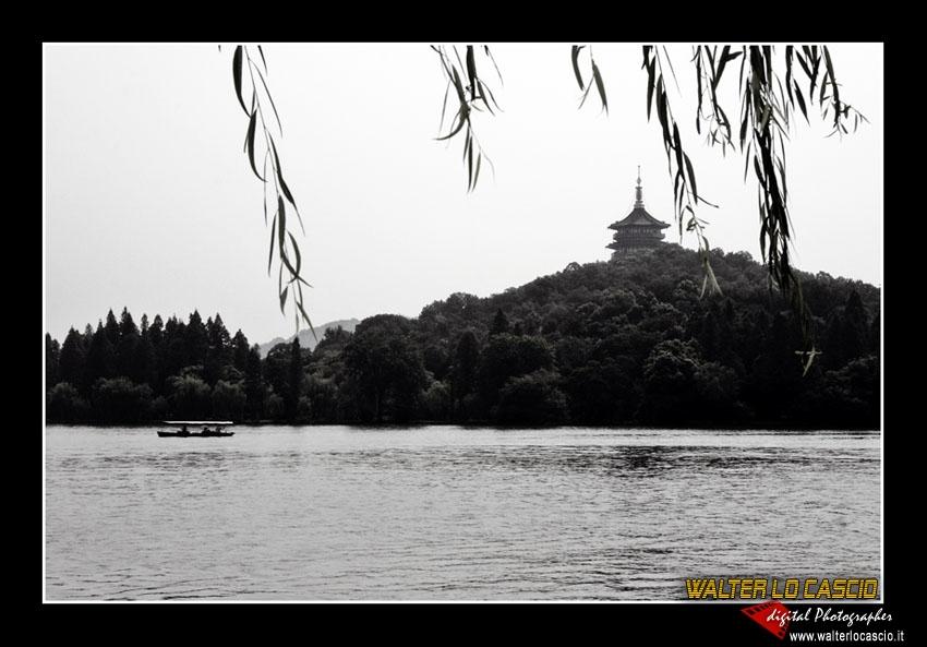 hangzhou_4089257778_o.jpg