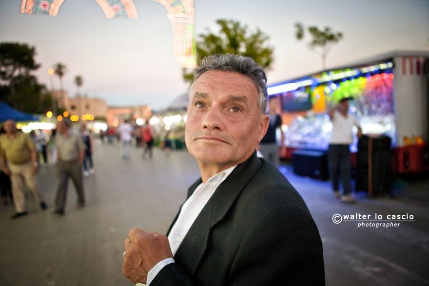 w-diu-e-san-calola-processione-e-i-cittadini-di-naro-anno-2013_9107201793_o.jpg