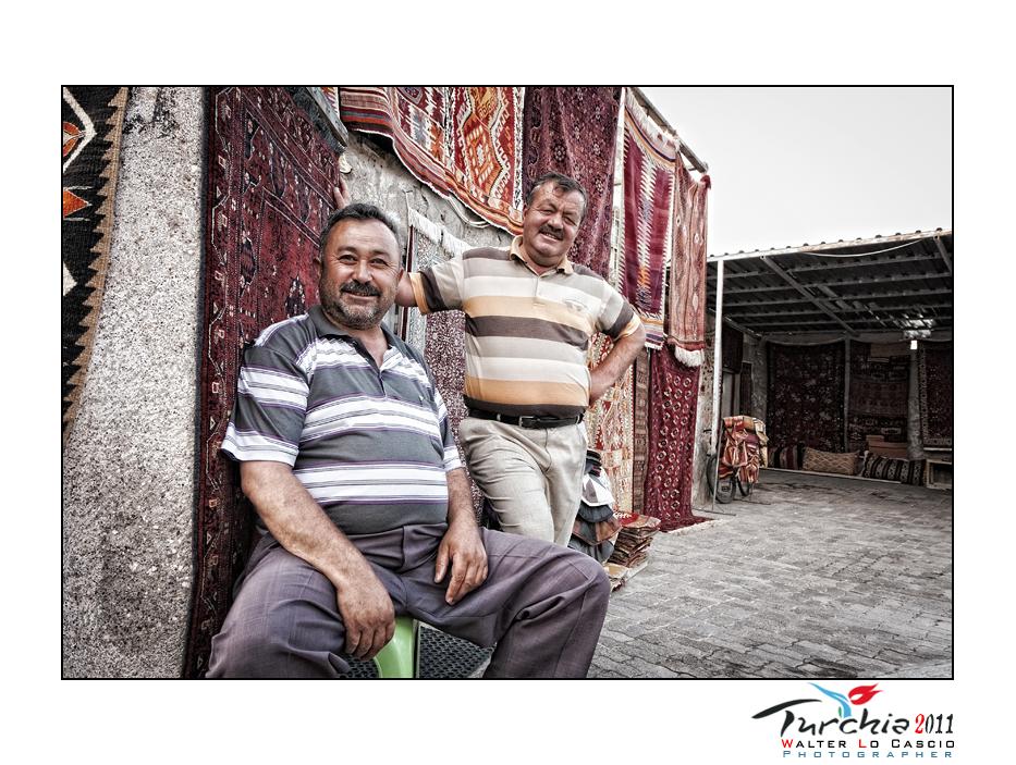 turchia-2011-lago-salato_6175555903_o.jpg