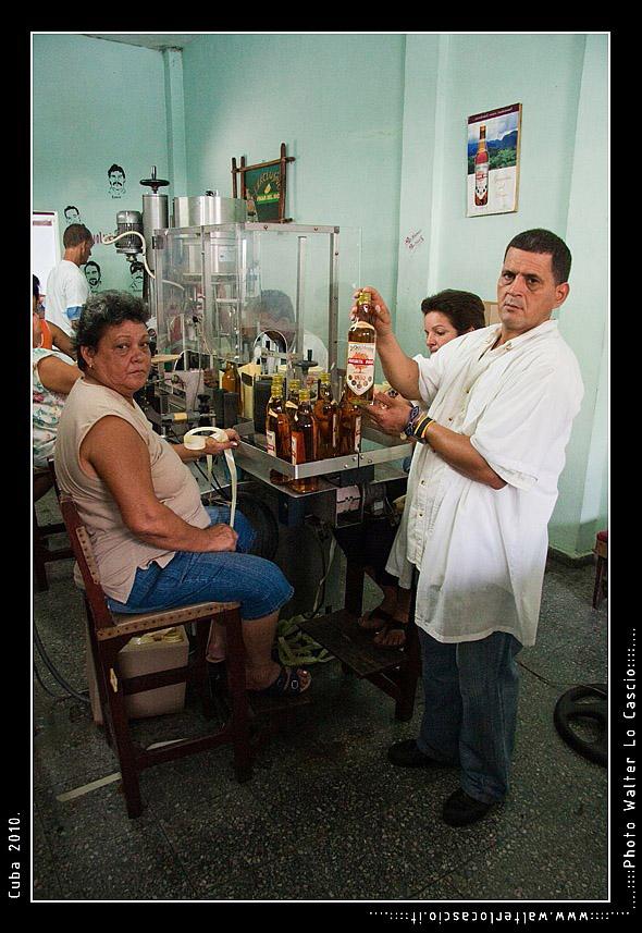cuba-2010-pinar-del-rio_5161742306_o.jpg