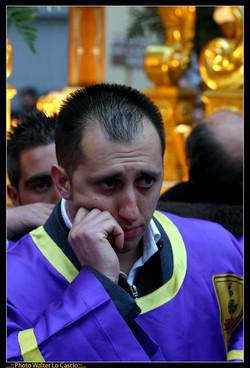 venerd-santo-a-caltanissetta-il-cristo-nero-ed-2009_3445571387_o.jpg