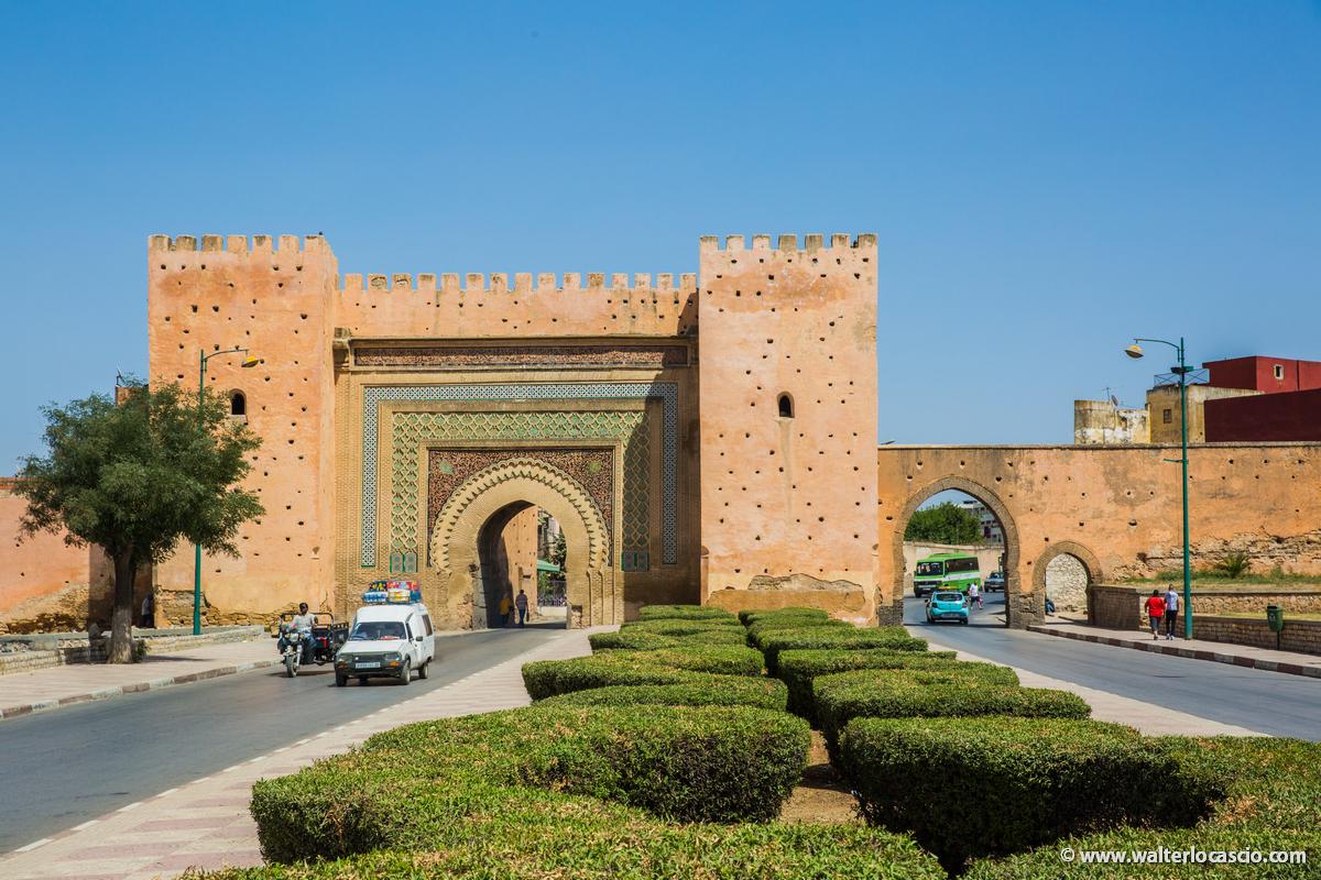 MArocco_Rabat_IMG_3754